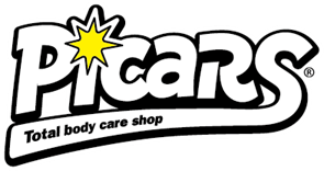 picars_login_logo