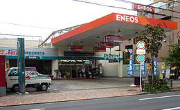 ピッカーズDr.Drive三ノ輪店