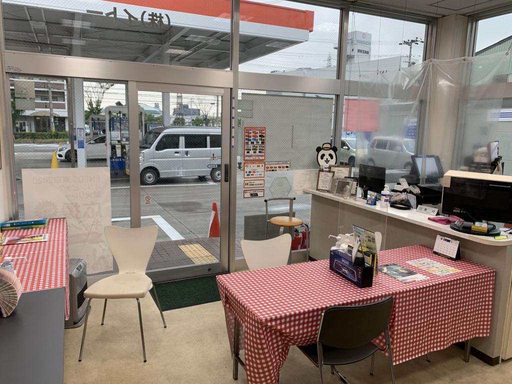 ピッカーズ東大阪今米店